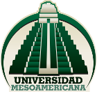 Universidad Mesoamericana. Quetzaltenango