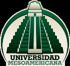 Aula Virtual, Universidad Mesomaericana. Quetzaltenango